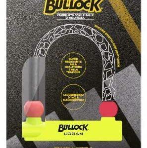 bullock urban