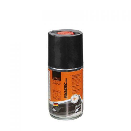 2125 vernice spray 2k