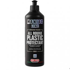 mf84 all plastic protectan