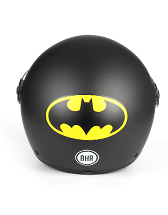 batman 801